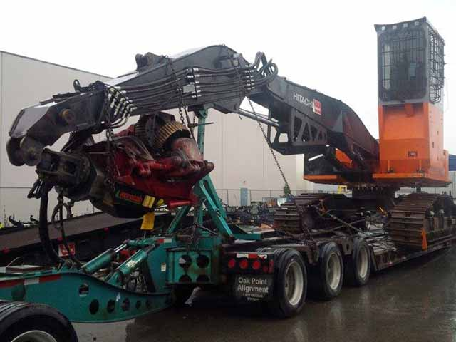 hitachi-forestry-equipment-transport-canada