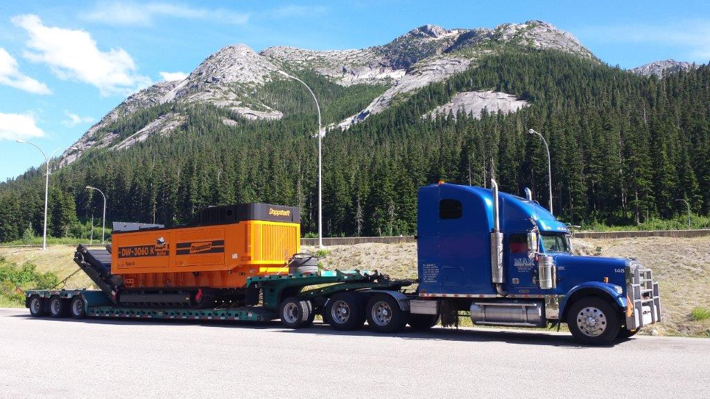 oversize-heavy-equipment-transport-canada-usa